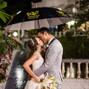 O casamento de Letícia Moura e Faz e Acontece 10