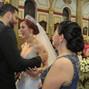 O casamento de Liliane Pinho Correa e Rossini s Imagens 11