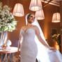 O casamento de Jaqueline D. e Lizandro Júnior Fotografias 345