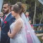 O casamento de Vitória Lopes e Cineasta Foto e Filme 23