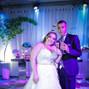 O casamento de Evellyn e Montezzano Buffet 8
