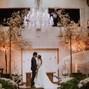 O casamento de Carolina Cardoso e Chocolatte Fotoarte 7