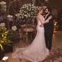 O casamento de Jaqueline D. e Lizandro Júnior Fotografias 346