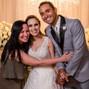 O casamento de Letícia Moura e Faz e Acontece 12