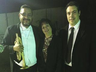 Musical Luz de Prata 6