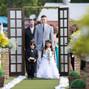 O casamento de Raquel Cristina e Hotel Fazenda Pé Da Serra 11