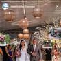 O casamento de Tatiane Pimentel e Monica Decorações 22