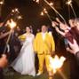 O casamento de Vanessa R. e Verde Nobre Eventos 29