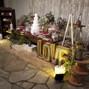 O casamento de Dayane G. e Villa Liporoni 43