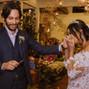 O casamento de Carolina Cardoso e Chocolatte Fotoarte 9