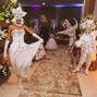 O casamento de Jaqueline D. e Lizandro Júnior Fotografias 348