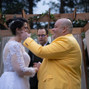 O casamento de Vanessa R. e Verde Nobre Eventos 30
