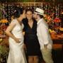 O casamento de Sol Oliveira e Criando Sonhos 8