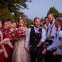 O casamento de Ana C. e Andréia Pilão Eventos 3