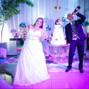 O casamento de Evellyn e Montezzano Buffet 11