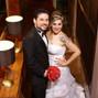 O casamento de Talissa Tavares Rodrigues e Glauccio Dutra - Fotografia 8