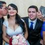 O casamento de Jéssica Souza De Carvalho e Cândido Fotografia 9