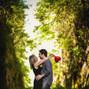 O casamento de Talissa Tavares Rodrigues e Glauccio Dutra - Fotografia 9