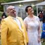 O casamento de Vanessa R. e Verde Nobre Eventos 32