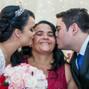 O casamento de Jéssica Souza De Carvalho e Cândido Fotografia 10