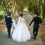 O casamento de Raquel Cristina e Hotel Fazenda Pé Da Serra 17
