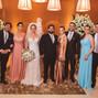 O casamento de Jaqueline D. e Lizandro Júnior Fotografias 351