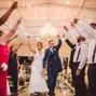 O casamento de Anderson P. e Ronaldo Amorim Celebrante 6