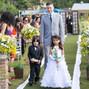 O casamento de Raquel Cristina e Hotel Fazenda Pé Da Serra 16