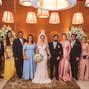 O casamento de Jaqueline D. e Lizandro Júnior Fotografias 352