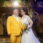 O casamento de Vanessa R. e Verde Nobre Eventos 34