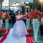O casamento de Jéssica Souza De Carvalho e Cândido Fotografia 12