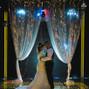 O casamento de Stephanie J. e LoZanis Produções 23