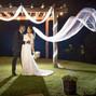 O casamento de Nilmara Azevedo e La Passione Assessoria e Cerimonial 6