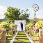 O casamento de Raquel Cristina e Hotel Fazenda Pé Da Serra 19