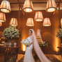 O casamento de Jaqueline D. e Lizandro Júnior Fotografias 353