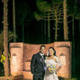 O casamento de Nilmara Azevedo e La Passione Assessoria e Cerimonial 7