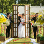O casamento de Raquel Cristina e Hotel Fazenda Pé Da Serra 20