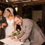 O casamento de Rosangela e Rodrigo Campos Celebrante 40