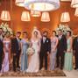 O casamento de Jaqueline D. e Lizandro Júnior Fotografias 354