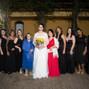 O casamento de Vanessa R. e Verde Nobre Eventos 36