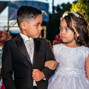 O casamento de Jéssica Souza De Carvalho e Cândido Fotografia 14