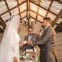 O casamento de Rosangela e Rodrigo Campos Celebrante 42