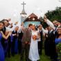 O casamento de Michele de Oliveira Santos e Henrique e Sitio Brasil Festas Tirulim 2