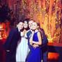 O casamento de Karine Biachi e Oscar Schneider - Foto Equipe 10