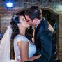 O casamento de Jéssica Souza De Carvalho e Cândido Fotografia 16