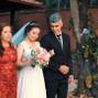 O casamento de Tatielle Alexia R. Muniz e Relu Casamentos - Foto e Filme 8