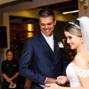 O casamento de Thalita S. e Ricardo Gomes Fotografias 85