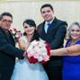 O casamento de Jéssica Souza De Carvalho e Cândido Fotografia 18