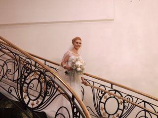 Relu Casamentos - Foto e Filme 5