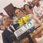 O casamento de Lilian C. e Fênix DJ Eventos 16